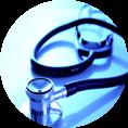 Emuladores Ciencias de la Salud