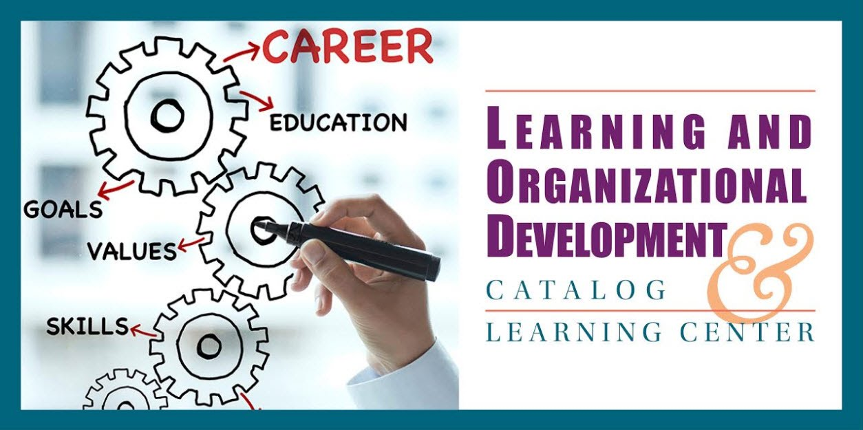https://sites.google.com/a/uncc.edu/learning-and-organizational-development/