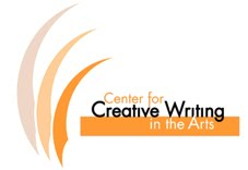 uncg writing center About the wrc the wrc is here to help you at any stage of the writing process for any subject (whether academic or personal) our tutors can help you understand an.