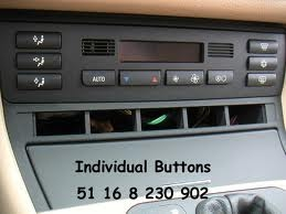 Installation - Dynavin E46 In-Dash Navigation System
