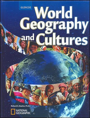 """aristo interactive geography book 2 question """"aristo geography e-bookshelf"""" features the electronic resources for the textbook series """"junior interactive geography"""" the e-bookshelf provides an all-in-one platform for teachers to access the e-books, teaching resources, applications and other online resources prepared by the company."""