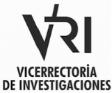 http://vri.unicauca.edu.co:8081/vri2011/