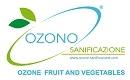 www.ozono-sanificazione.com