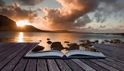 BLOG DE POESÍA Lecciones-que-da-vida-10-maneras-escribir-sen-L-v7s5H2