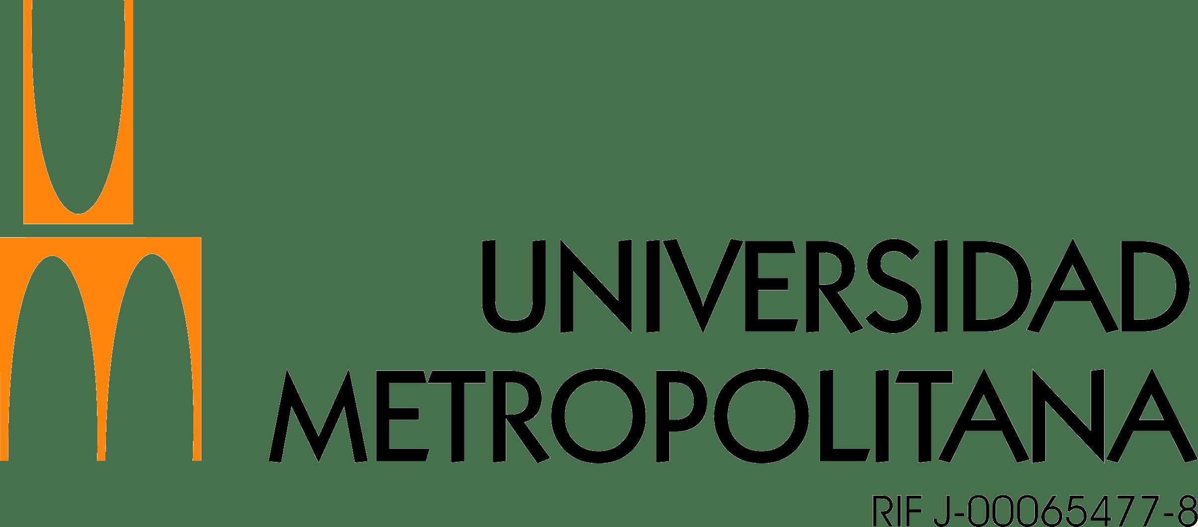 http://www.unimet.edu.ve/