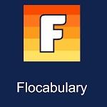 https://www.flocabulary.com/