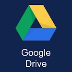 https://drive.google.com/drive/