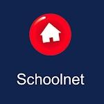 my.ncedcloud.org