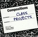 http://lrmslibrary.wikispaces.com/Class+Projects