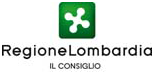 Regione< Lombardia - Il Consiglio