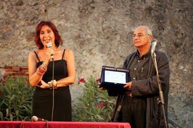 Premio Capalbio