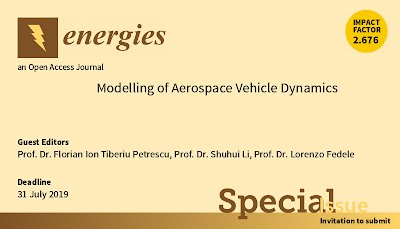 https://www.mdpi.com/journal/energies/special_issues/Modelling_Aerospace_Vehicle_Dynamics