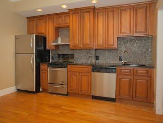 58 Myrtle Street #1, Boston MA 02114-Condo For Sale