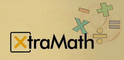 Image result for xtramath