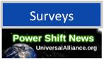 https://sites.google.com/a/universalallianceadmin.org/surveys/news
