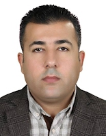 Mahdi M. Younis