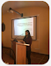 M.Ava Omer Fatah - Conference Participation