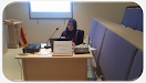 MSc Discussion (Hawar Osman)