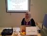 MSc Discussion (Kwestan Ahmad)