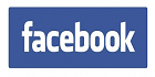 https://www.facebook.com/cdcuos
