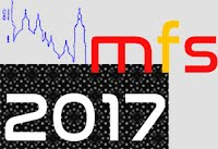 Microscopy at the Frontier of Science 2017