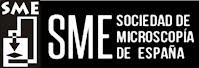 Sociedad de Microscopía de España