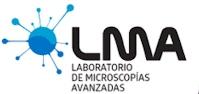 Laboratorio de Microscopías Avanzadas