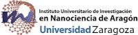 Instituto de Nanociencia de Aragón