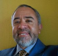 <b>Sergio Meneses</b> Ortega l Dr. Enrique Salvador López Fernández - Foto%20Sergio%20M