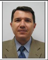 <b>Sergio Meneses</b> Ortega l Dr. Enrique Salvador López - enrique