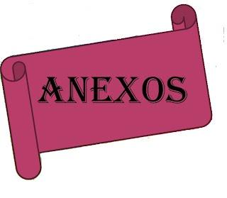 Resultado de imagen para ANEXO