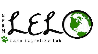 Logo LeLo Lab