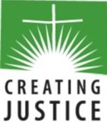 https://sites.google.com/a/ursulinestl.org/social-justice/