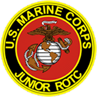 marine corps jrotc programs broward county public schools jrotc
