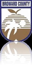 Broward County Army JROTC Logistics