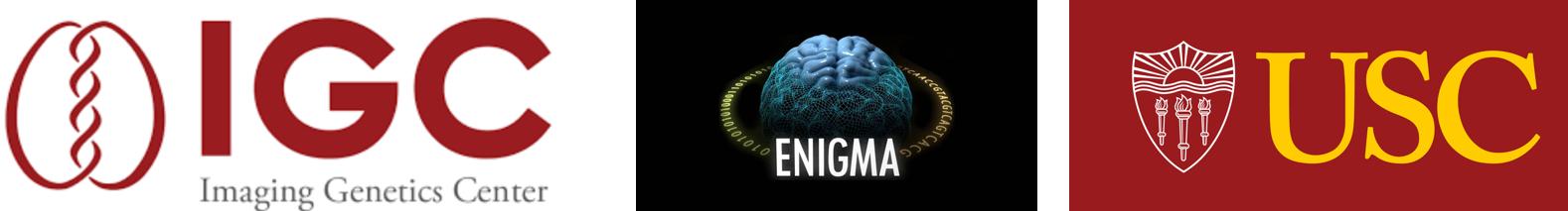 http://enigma.ini.usc.edu