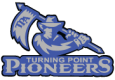 http://turningpoint-academy.org/