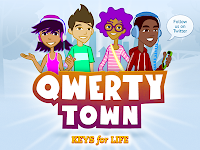 http://go.qwertytown.com/