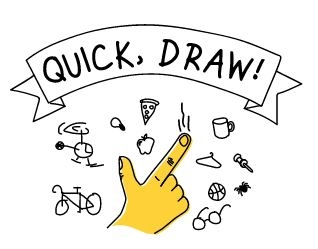https://quickdraw.withgoogle.com/