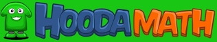 Hoodamath.com