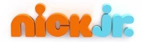 http://www.nickjr.com/kids-games/casa-de-dora.html