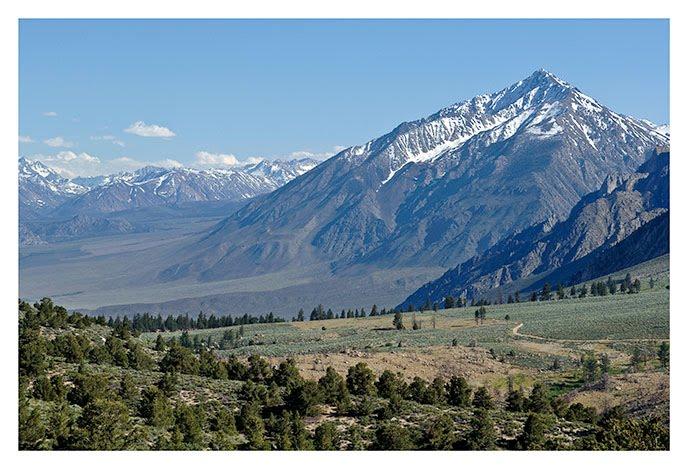 G. Mountains & Erosion - Environmental Science