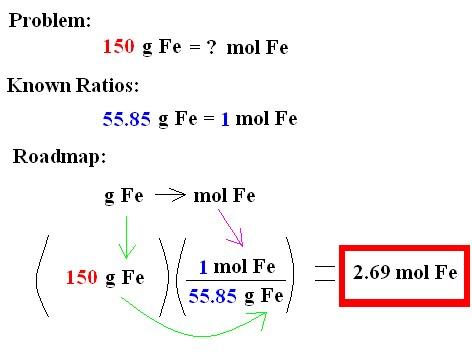 h mole mole ratios physical science. Black Bedroom Furniture Sets. Home Design Ideas