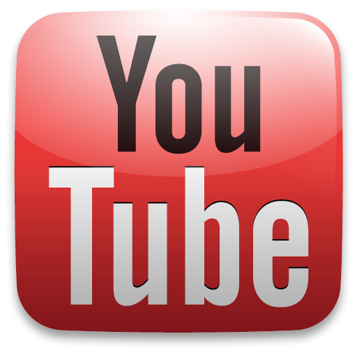 https://www.youtube.com/channel/UC3nM1Ydf6G9FS_7A_YDHkZA