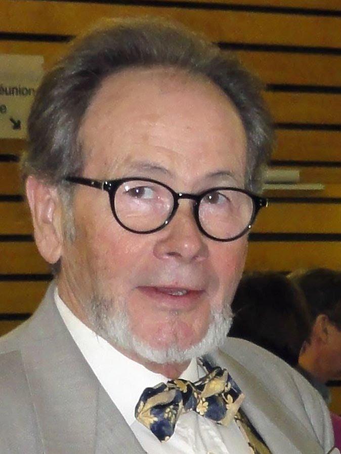 Georges Pallier