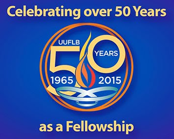 Celebrating Over 50 Years as a Fellowship