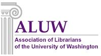 http://staffweb.lib.washington.edu/committees/aluw