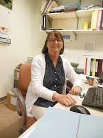 Patricia taylor phd thesis
