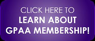 https://sites.google.com/a/uw.edu/gpaa/membership
