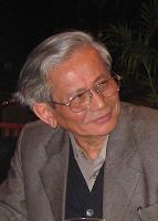 In Memoriam: Prof Phan Huy Le